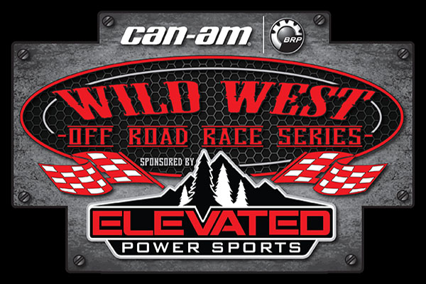 Wild West Off Road Race Series Elevated Power Sports