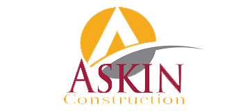 Askin Construction Billings Montana