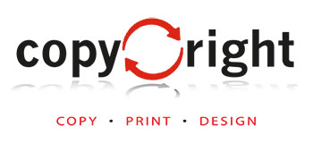 Copy Right Printing Graphic Design Billings Mt
