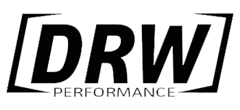 Drw Performance Logo Trailer Sales Billings Mt