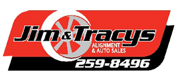 Jim Tracys Alignment Vehicle Repair Billings Mt