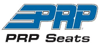 Prp Seats Logo Ride In Comfort